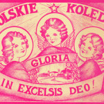 Polskie Koledy - Polish Christmas Carols