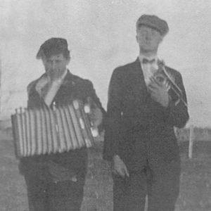 vitak-elsnic-musicians