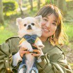 Keiko Futano